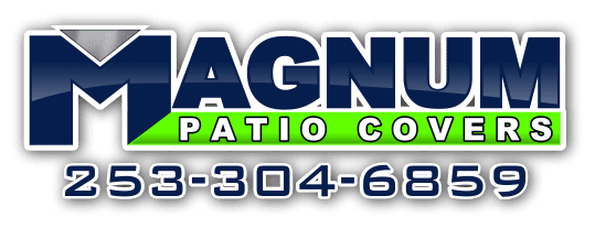 Magnum Patio Covers